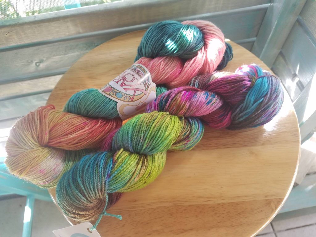 vacation-yarn